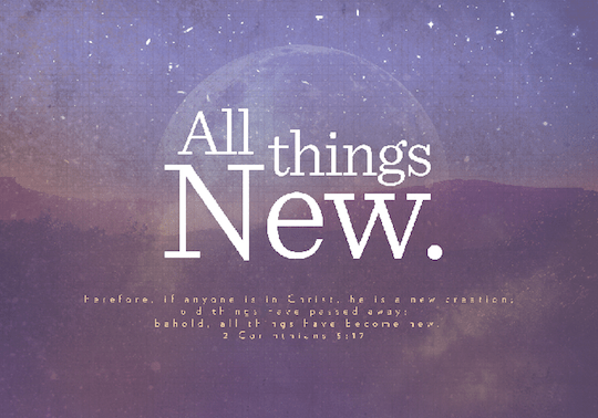 All_Things_New_sm