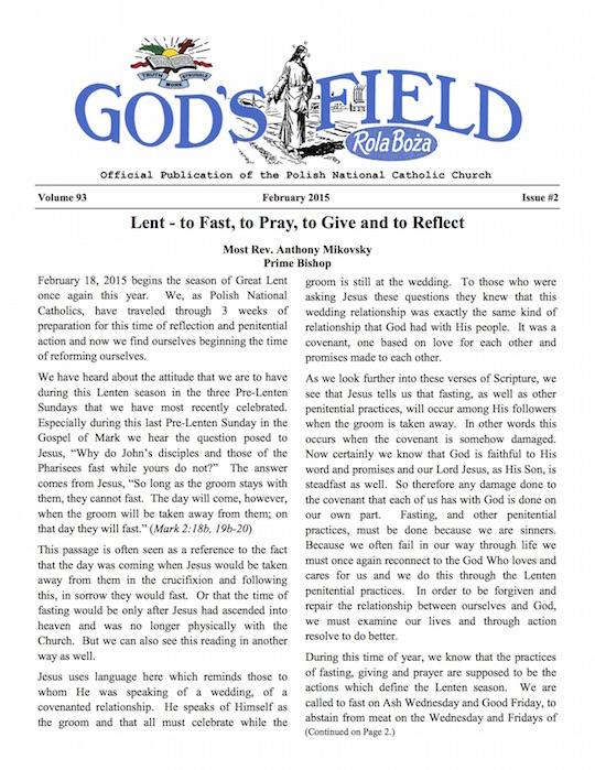 feb_2015_gods_field