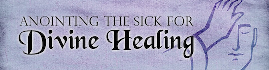 Anointing-the-Sick-Slider-960x250
