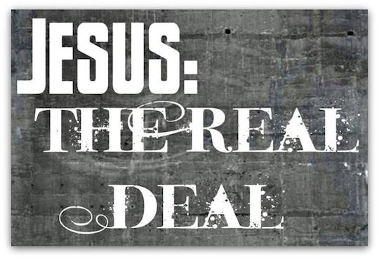 Jesus-the-real-deal-sm