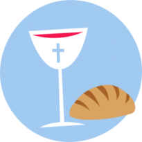 eucharist_icon-icons-com_55385