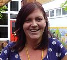 Miss Holly Taylor (Class Teacher)