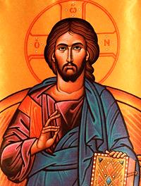 Christ-Redeemer