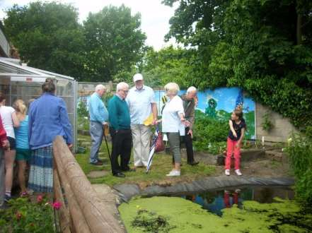 Open Gardens 2015 1