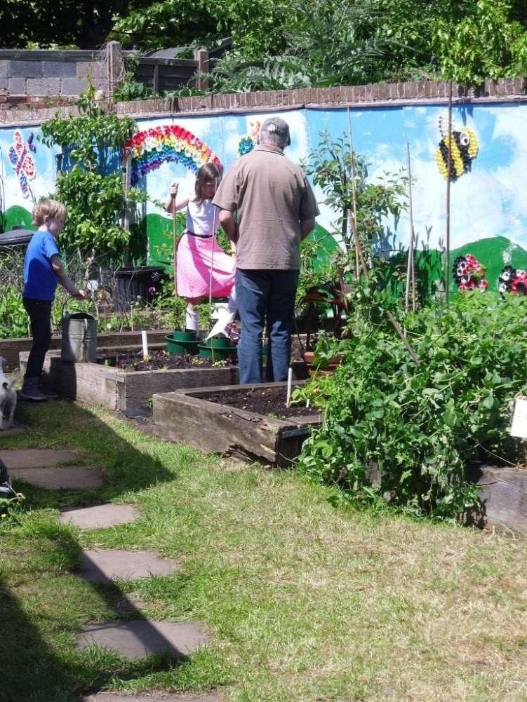 Open Gardens 2015 26