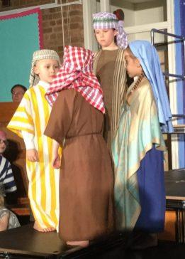 Nativity 15