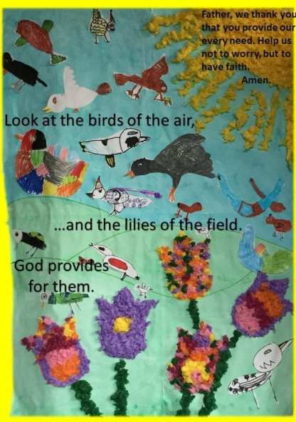 The-Birds-of-the-Air