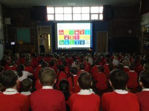 Eco Assemblies