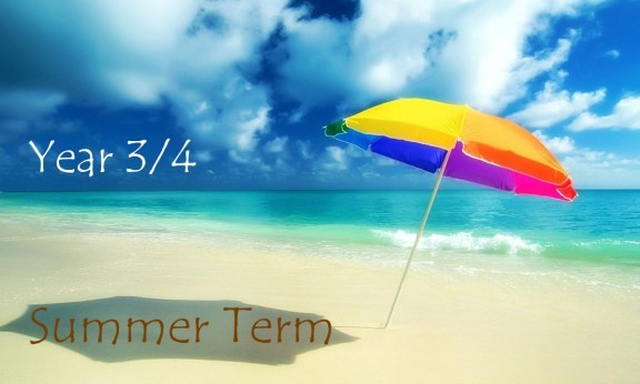 Yr-3-4-Summer-Term