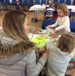 Christmas Craft Afternoon (2)