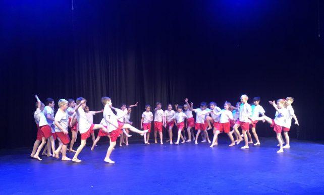 Dance Festival (12)