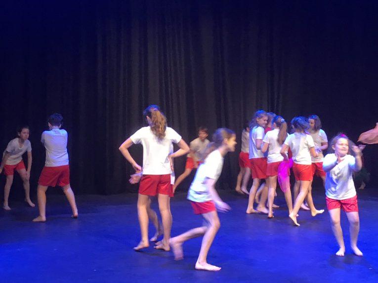 Dance Festival (4)