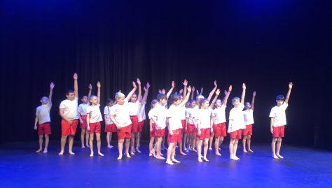 Dance Festival (7)