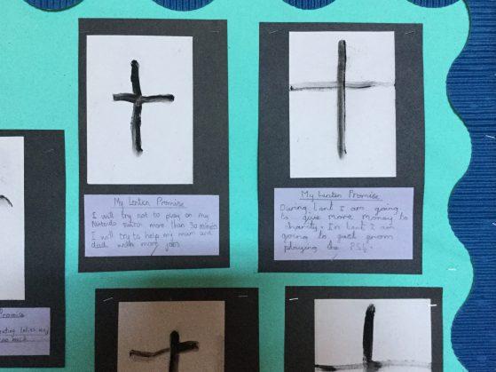 Ash Crosses (2)