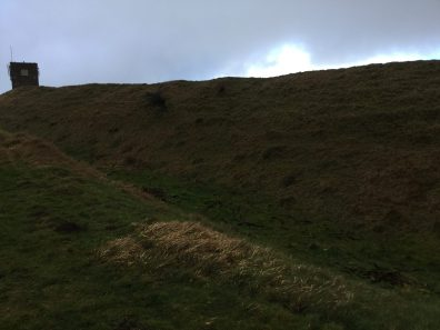 ditches (3)