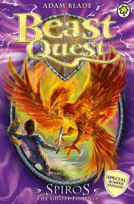 Beast Quest 2
