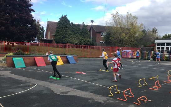 Yr 6 Athletics Tournament (6)