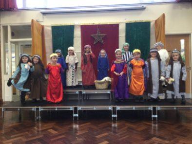 Nativity 19 i