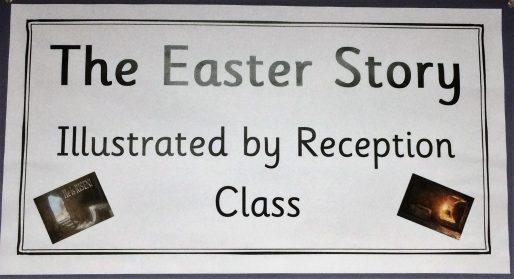 YR Easter (13)
