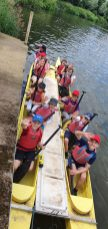 Bellboating Y5 2
