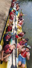 Bellboating Y5 3
