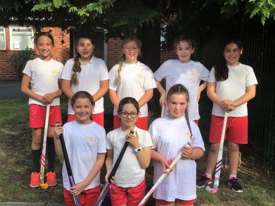 Y6 Hockey (2)