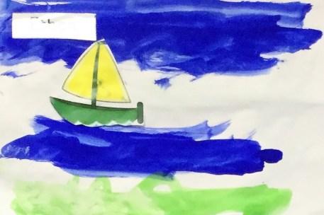 YR Boats (13)