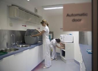 06-SEP-Lubiju-Nurses