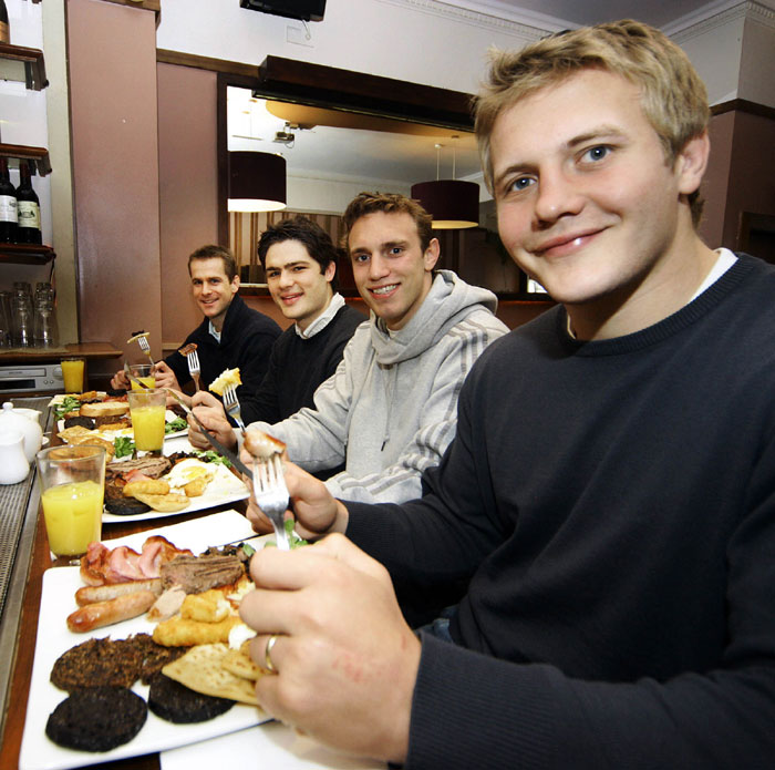 01-Rugby-Breakfast