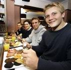 01-Rugby-Breakfast