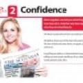 02-Confidence
