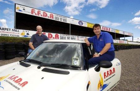 02-Racing-FFDR