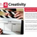 04-Creativity