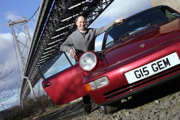 04-Gem-Porsche