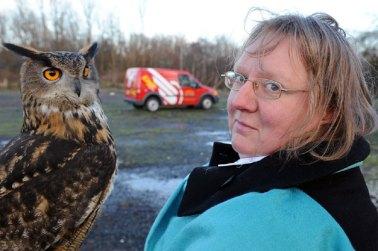 05-Eagle-Owl