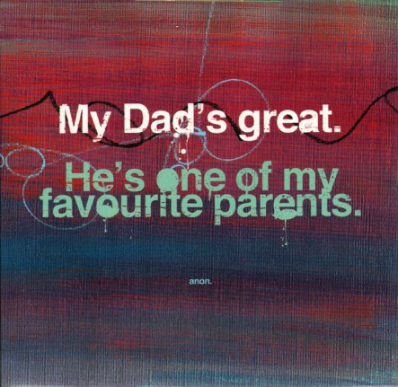 Gaurenteed to bring a smile to your dad's face this Father's Day