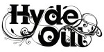 Hyde Out style bar