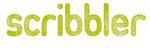 Scribbler Cards - Consumer PR