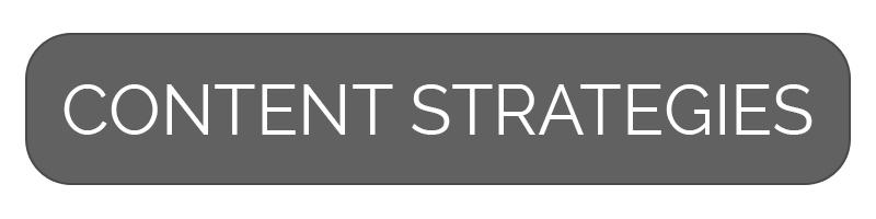 Content stragegies