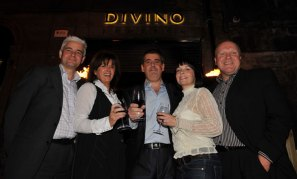 Divino-Launch-19