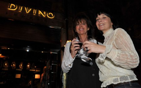 Divino-Launch-20