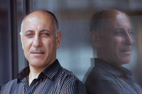 Hossein-Fazeli