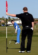 Stephen-Gallacher-3