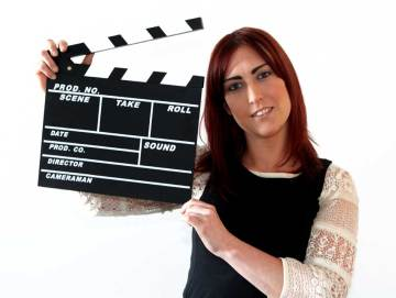 PR video is one of the PR services from Scottish public relations agency Holyrood PR in Edinburgh