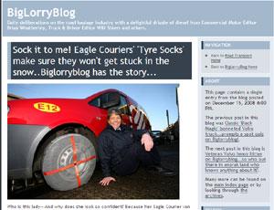 13-FEB-Big-Lorry-Blog