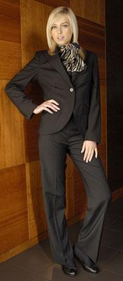 13-FEB-Female-Suit