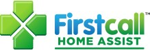 First Call Home Assist