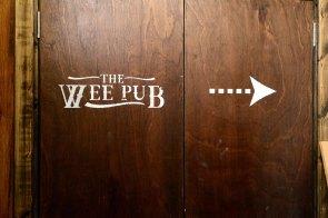 08-Wee-Pub