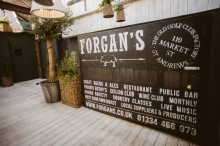 11-JUL-Forgans-sign