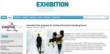 21 AUG Exhibition News Online